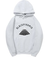 2017-newest-chris-brown-black-pyramid-hip-hop-hoodies-men-and-women-sweatshirts-