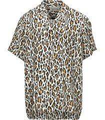 guilty parties shirts