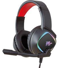 headset gamer philco phs750 retroiluminação rgb bivolt