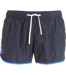rrd - roberto ricci design swimwear