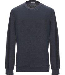 authentic original vintage style sweatshirts