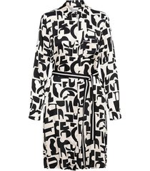 &co woman and co jurk brenda letter