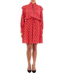 19180031 short dress