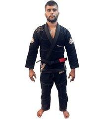 kimono jiu jitsu brazil combat bjj roots