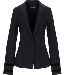 christies à porter suit jackets