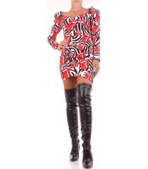 181880 tubini dress