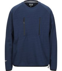 weekend offender sweatshirts