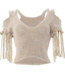 oneonone sweaters