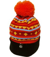 gorro black sheep 110