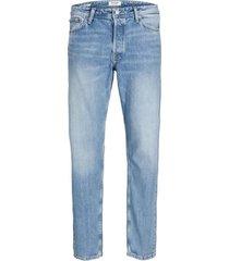 chris original jeans