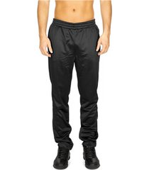broek fila men bela track pants