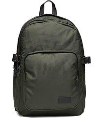 provider accessories backpacks groen eastpak