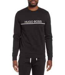 men's boss tracksuit sweatshirt