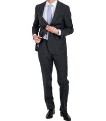 traje formal executive marengo trial