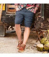 free agent cargo shorts