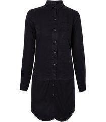 camisa petal (cinza escuro, gg)