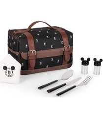 oniva by picnic time lunch tote - mickey