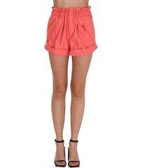 aniye by valentina shorts