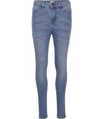 t5757 tinna jeans