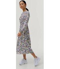 klänning majli dress