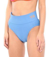 y-3 bikini bottoms