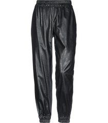 philosophy di lorenzo serafini casual pants