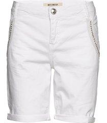 etta shine shorts shorts vit mos mosh