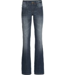jeans, bootcutmodell