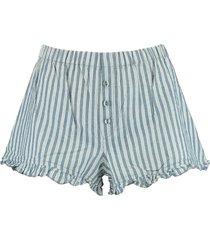 america today pyjamashort lilly