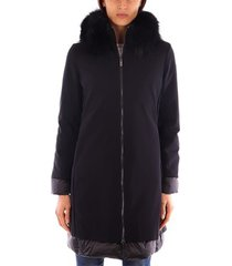 blazer rrd - roberto ricci designs light winter lady fur coat
