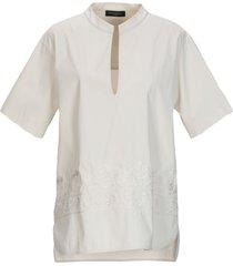 antonelli blouses