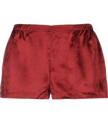 mes demoiselles shorts