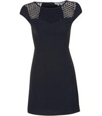 korte jurk morgan renal