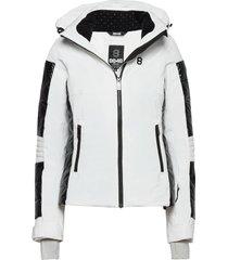 aliza w jacket outerwear sport jackets vit 8848 altitude