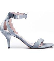 rubie women's dress sandals women's shoes