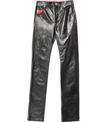 paco rabanne pants