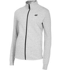 sweater 4f men's sweatshirt nosh4-blm003-27m