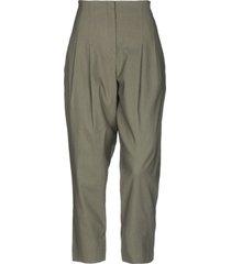 a.l.c. casual pants
