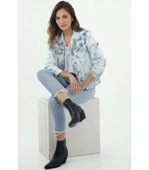 chaquetas para mujer topmark, chaquetas plano entero