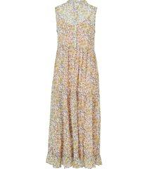 klänning vibby s/l dress