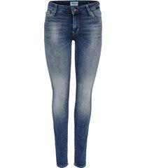 lisa regular skinny jeans