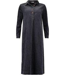 jurk jamie lee zwart