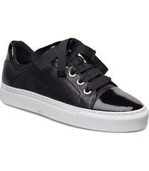 sport 4825 låga sneakers svart billi bi