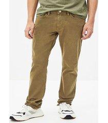 pantalon chino para hombre jopry celio