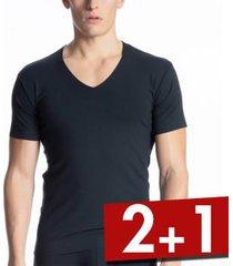 calida clean line t-shirt