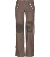 clink jeanslondon casual pants