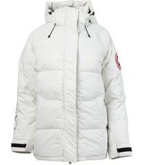 approach jacket