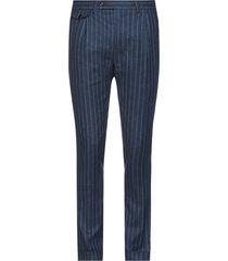 royal row pants
