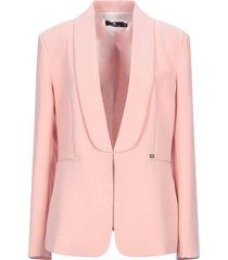 divedivine suit jackets