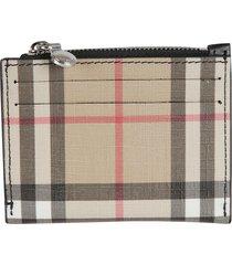 burberry ls simone wallet